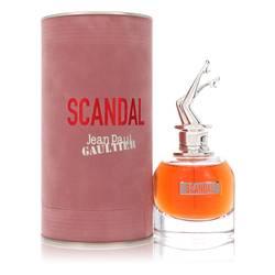 Jean Paul Gaultier Scandal Perfume by Jean Paul Gaultier 1.7 oz Eau De Parfum Spray