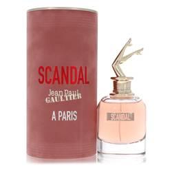 Jean Paul Gaultier Scandal A Paris Perfume by Jean Paul Gaultier 2.7 oz Eau De Toilette Spray