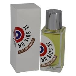 Je Suis Un Homme Cologne by Etat Libre d'Orange 1.6 oz Eau De Parfum Spray
