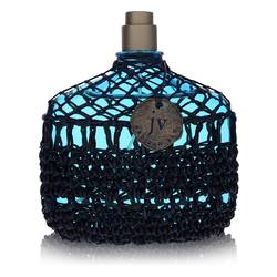 John Varvatos Artisan Blu Cologne by John Varvatos 4.2 oz Eau De Toilette Spray (Tester)