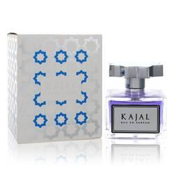 Kajal Eau De Parfum Perfume by Kajal 3.4 oz Eau De Parfum Spray