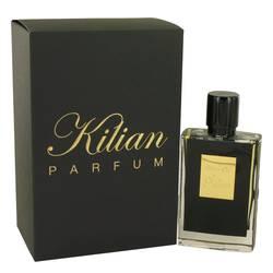 Kilian Amber Oud Perfume by Kilian 1.7 oz Eau De Parfum Refillable Spray