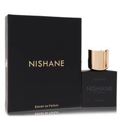 Karagoz Perfume by Nishane 1.7 oz Extrait De Parfum Spray (Unisex)