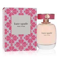 Kate Spade New York Perfume by Kate Spade 3.3 oz Eau De Parfum Spray