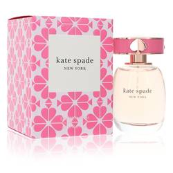 Kate Spade New York Perfume by Kate Spade 2 oz Eau De Parfum Spray