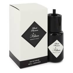 Black Phantom Memento Mori Perfume by Kilian 1.7 oz Eau De Parfum Refill