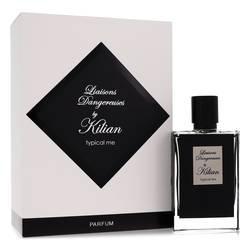 Liaisons Dangereuses Perfume by Kilian 1.7 oz Eau De Parfum Refillable Spray (Unisex)