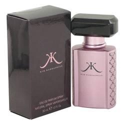 Kim Kardashian Perfume by Kim Kardashian 1 oz Eau De Parfum Spray
