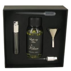 Light My Fire Perfume by Kilian 1.7 oz Eau De Parfum Refill