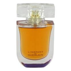 L'instant Perfume by Guerlain 1.7 oz Eau De Parfum Spray (unboxed)