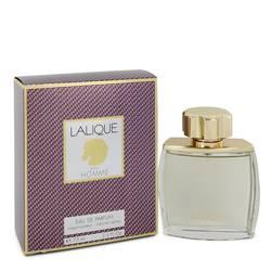 Lalique Equus Cologne by Lalique 2.5 oz Eau De Parfum Spray