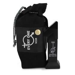 Everyone Noir Cologne by Lamis 3.3 oz Parfum De Toilette Spray