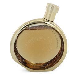 L'ambre Des Merveilles Perfume by Hermes 3.3 oz Eau De Parfum Spray (unboxed)
