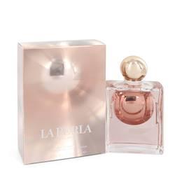 La Mia Perla Perfume by La Perla 3.4 oz Eau De Parfum Spray