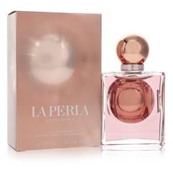 La Mia Perla Perfume by La Perla 1.7 oz Eau De Parfum Spray