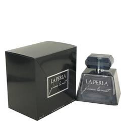 La Perla J'aime La Nuit Perfume by La Perla 3.4 oz Eau De Parfum Spray