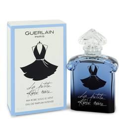 La Petite Robe Noire Intense Perfume by Guerlain 3.3 oz Eau De Parfum Spray