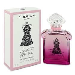La Petite Robe Noire Ma Robe Hippie Chic Perfume by Guerlain 1.7 oz Eau De Parfum Spray