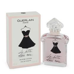 La Petite Robe Noire Perfume by Guerlain 1.6 oz Eau De Toilette Spray