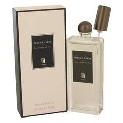 La Vierge De Fer Perfume by Serge Lutens 1.6 oz Eau De Parfum Spray (Unisex)