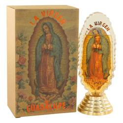 La Virgin De Guadalupe Perfume by Perfume Source 2.5 oz Eau De Parfum Spray