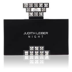Leiber Night Perfume by Leiber 2.5 oz Eau De Parfum Spray (unboxed)