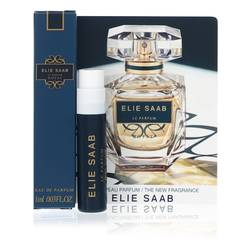Le Parfum Elie Saab Royal