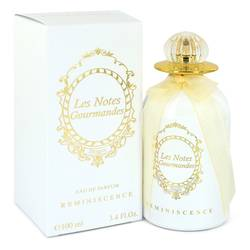 Reminiscence Dragee Perfume by Reminiscence 3.4 oz Eau De Parfum Spray