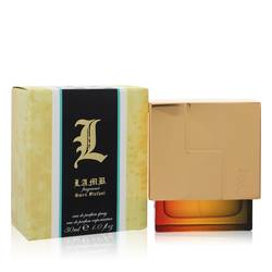 L Lamb Perfume by Gwen Stefani 1 oz Eau De Parfum Spray