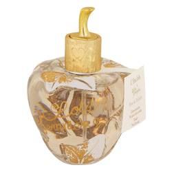 Lolita Lempicka L'eau Jolie Perfume by Lolita Lempicka 1.7 oz Eau De Toilette Spray (Tester)