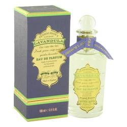 Lavandula Cologne by Penhaligon's 3.4 oz Eau De Parfum Spray (Unisex)