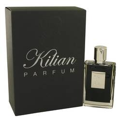 Light My Fire Perfume by Kilian 1.7 oz Eau De Parfum Refillable Spray