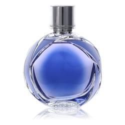 Loewe Quizas Perfume by Loewe 3.4 oz Eau De Parfum Spray (unboxed)