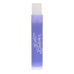 Lolita Lempicka Perfume by Lolita Lempicka 0.03 oz Eau De Parfum Vial (sample)