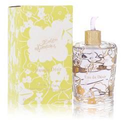 Lolita Lempicka Eau Du Desir Perfume by Lolita Lempicka 3.4 oz Eau De Toilette Spray