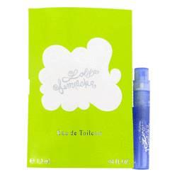Lolita Lempicka Perfume by Lolita Lempicka 0.04 oz Eau De Toilette Vial (sample)