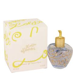 Lolita Lempicka Perfume by Lolita Lempicka 1 oz Eau De Toilette Spray