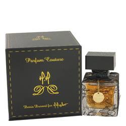 Le Parfum Denis Durand Couture Perfume by M. Micallef 1.7 oz Eau De Parfum Spray