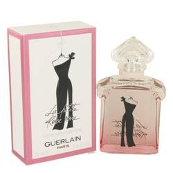 La Petite Robe Noire Couture Perfume by Guerlain 1.6 oz Eau De Parfum Spray