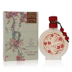Lucky Number 6 Perfume by Liz Claiborne 1 oz Eau De Parfum Spray