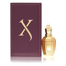 Xerjoff Luxor Cologne by Xerjoff 1.7 oz Eau De Parfum Spray