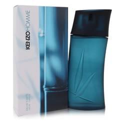 Kenzo Cologne by Kenzo 3.4 oz Eau De Toilette Spray