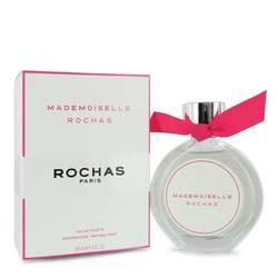 Mademoiselle Rochas Perfume by Rochas 3 oz Eau De Toilette Spray