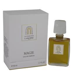 Magie Perfume by Lancome 1.7 oz Eau De Parfum Spray