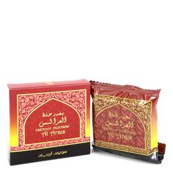Mukhalat Al Arais Cologne by Swiss Arabian 40 grams Bakhoor Incense