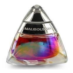 Mauboussin Perfume by Mauboussin, 50 ml Eau De Parfum Spray (Tester) for Women