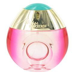 Miss Boucheron Perfume by Boucheron 1.7 oz Eau De Parfum Spray (unboxed)