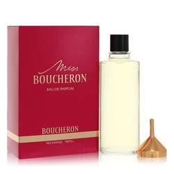 Miss Boucheron Perfume by Boucheron 1.7 oz Eau De Parfum Spray Refill