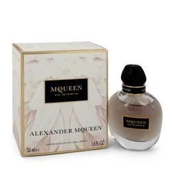 Mcqueen Perfume by Alexander McQueen 1.7 oz Eau De Parfum Spray