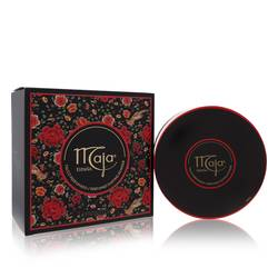 Maja Perfume by Myrurgia 5.3 oz Dusting Powder/Talc with Puff